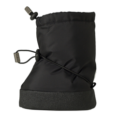Bootie Black (Small)
